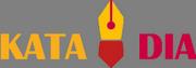 LOGO-KATA-DIA-2020_150PX